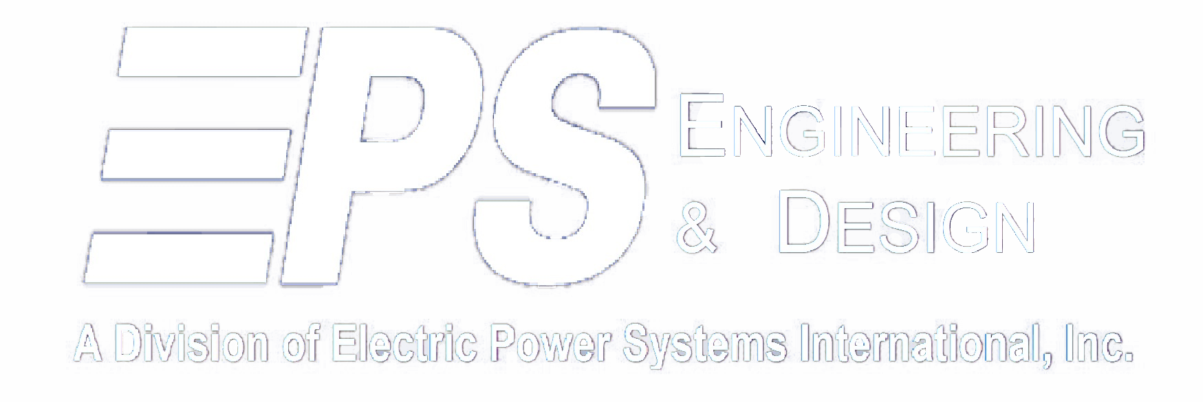 EPS Engineering and Design